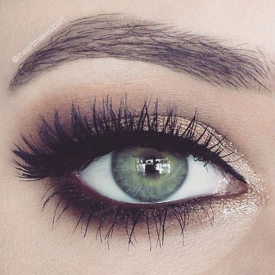 Found on makeupgeek.com