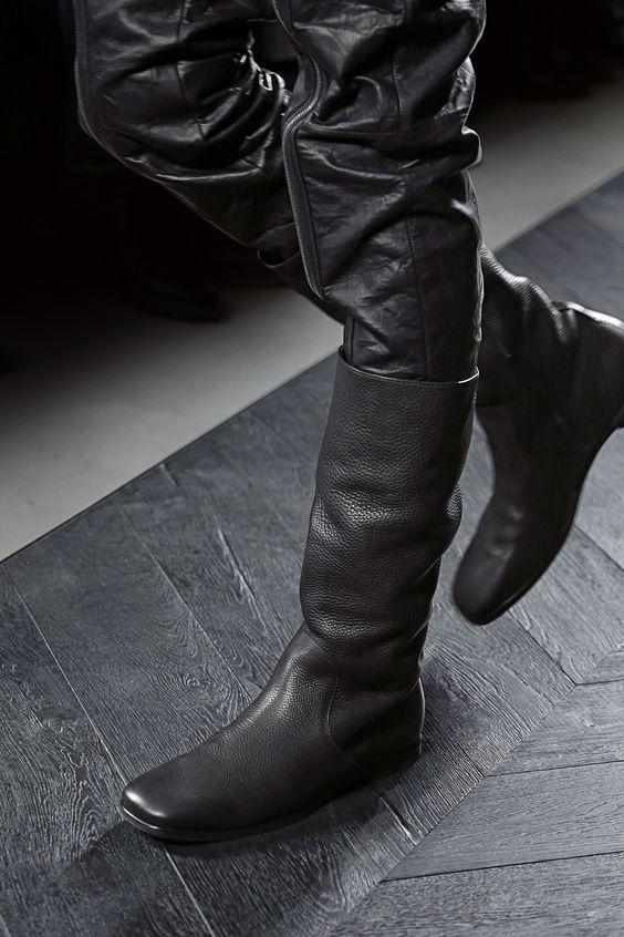 Модная мужская обувь 2016   2017