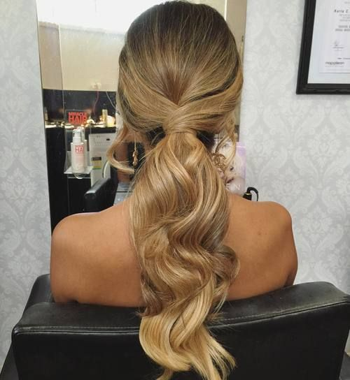 Found on therighthairstyles.com