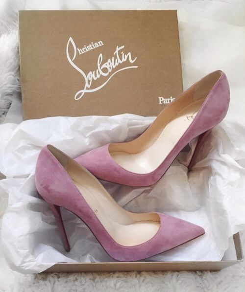 Какая обувь опасна для ног