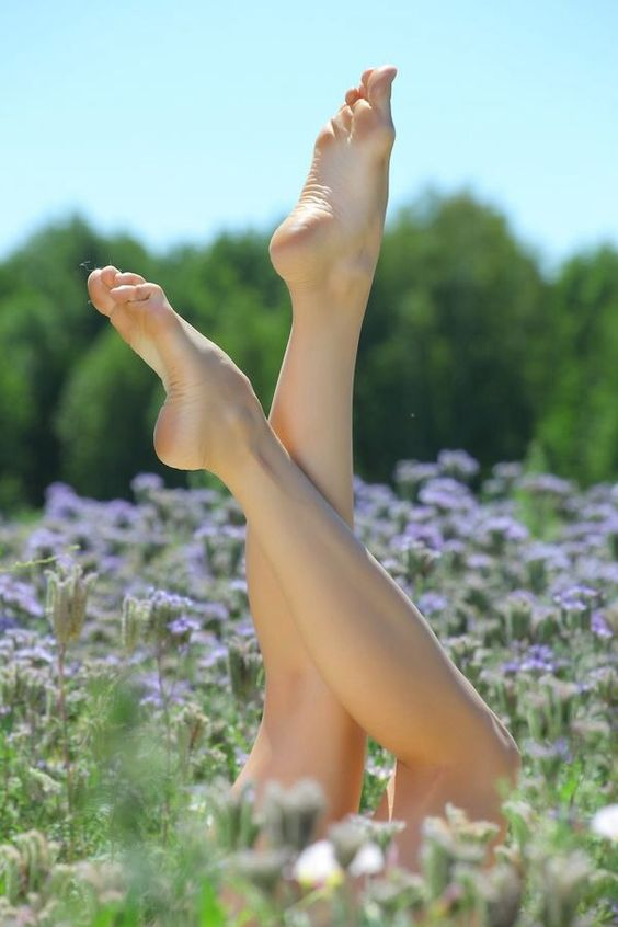 Средство для удаления грубой кожи на пятках