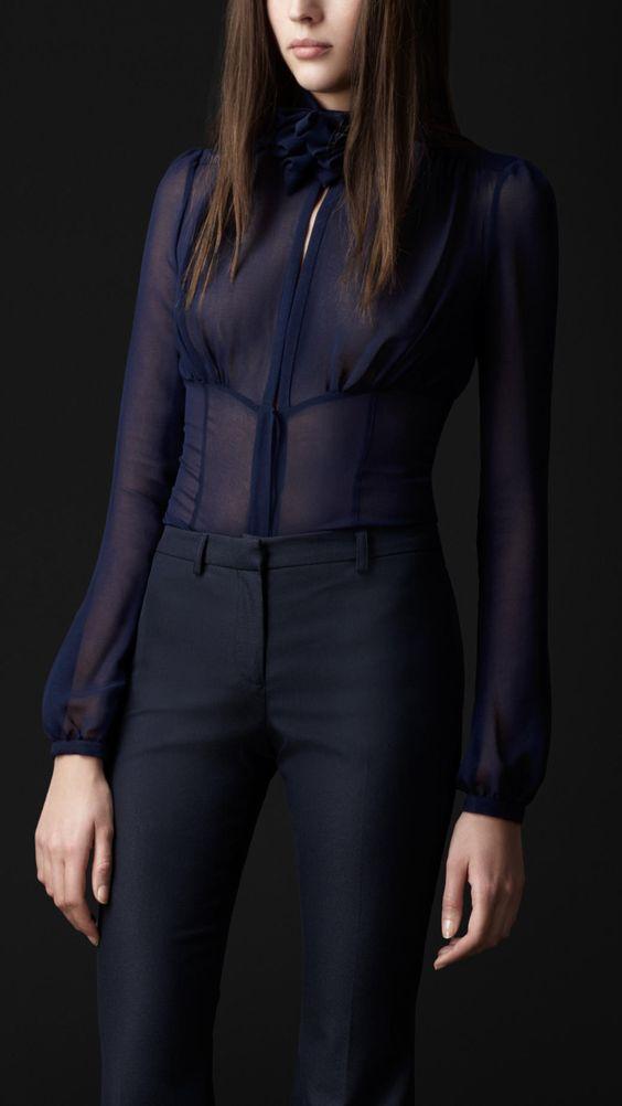 Стиль вамп женская одежда фото