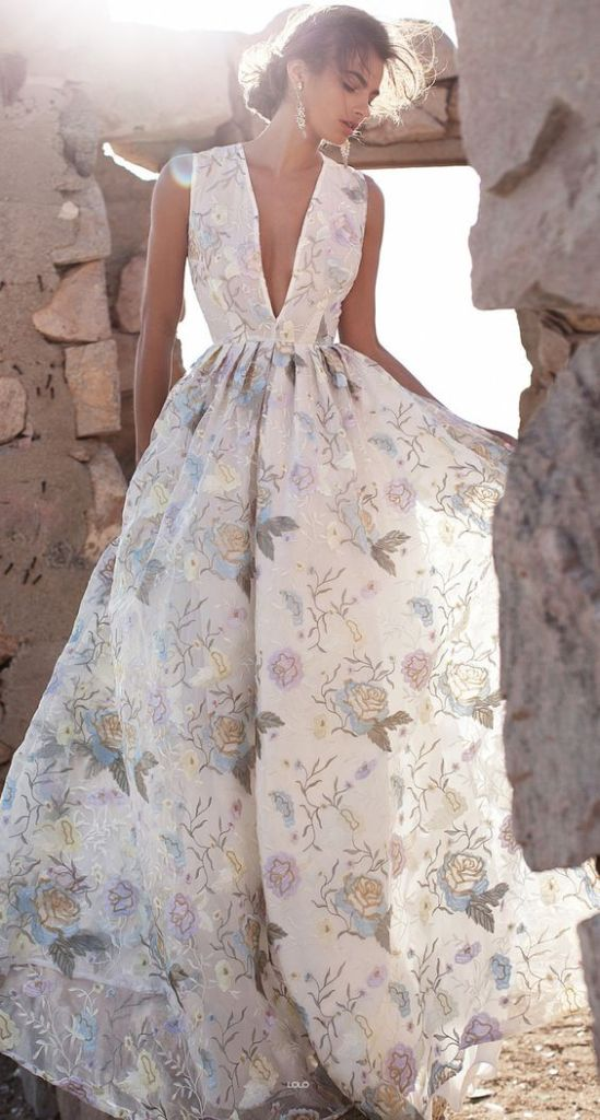 Гламурный стиль женская одежда