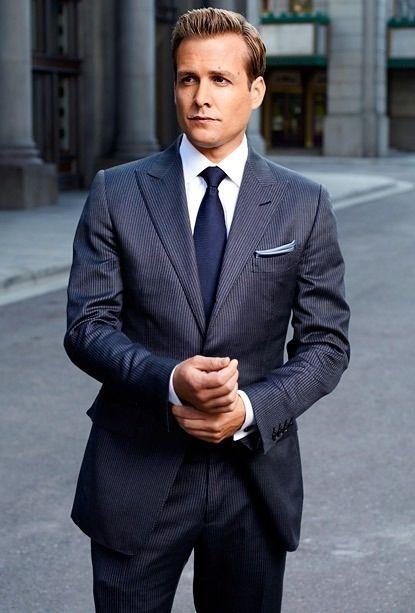 Правила делового стиля одежду для мужчин примеры