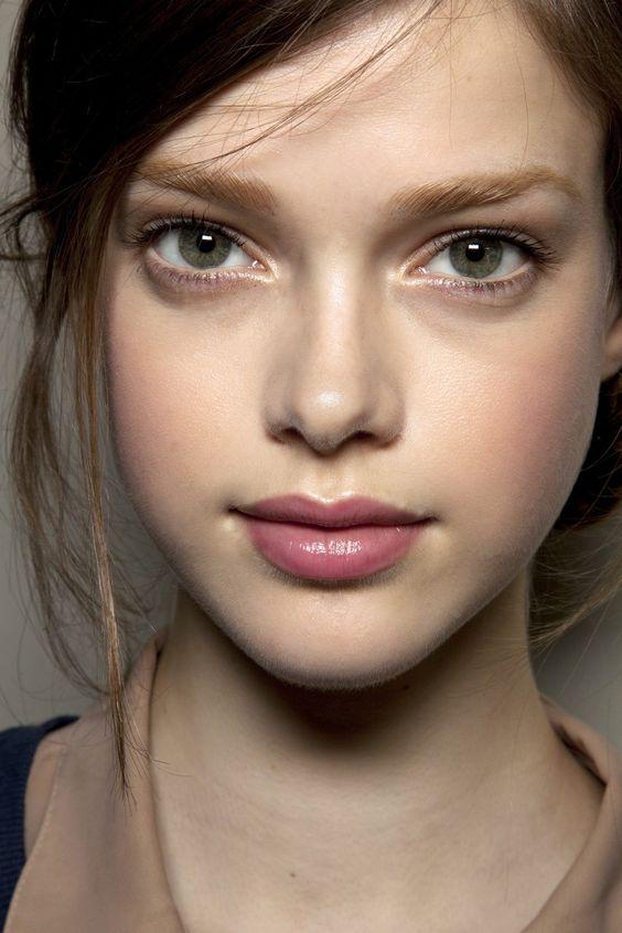 Основы под макияж для лица какие бывают