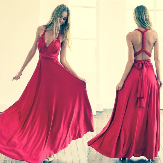 Одежда в стиле слинки