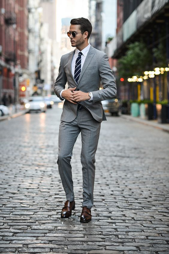Мужской деловой стиль в одежде примеры на фото