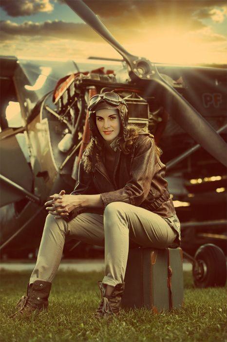 Стиль одежды авиатор фото примеры