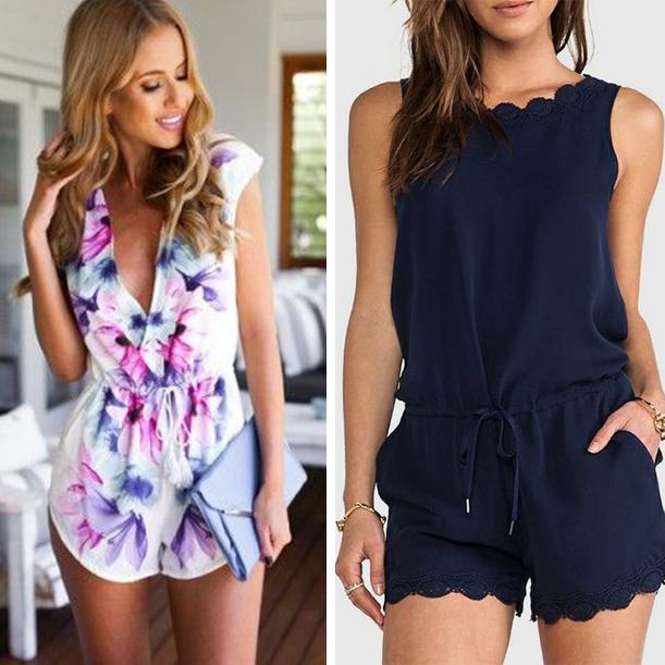 Одежда в  бельевом стиле