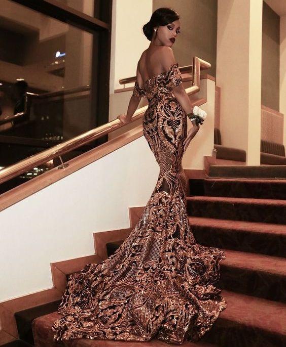 Голливудский стиль платья фото
