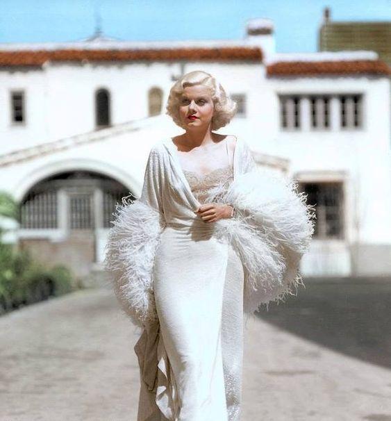 Голливудский стиль в одежде примеры фото