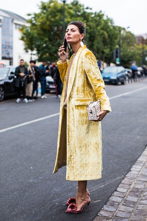 Городской шик примеры стиля одежды